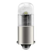 T4W LED autožiarovky