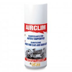 AIR CLIM LIMONE 150ML