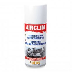 AIR CLIM VANIGLIA 150ML