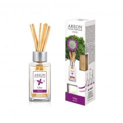 AREON HOME PERFUME 85ML - LILAC Vôňa DO BYTU