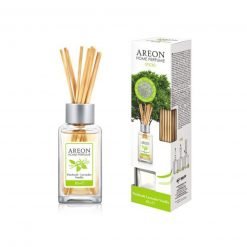 AREON HOME PERFUME 85ML - PATCHOULI-LAVENDER-VANILLA