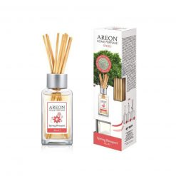 AREON HOME PERFUME 85ML - SPRING BOUQUET Vôňa DO BYTU