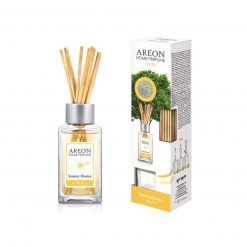 AREON HOME PERFUME 85ML - SUNNY HOME Vôňa DO BYTU