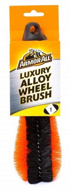Armor All Kefa na čistenie diskov