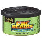 California scents Melón - Malibu Melon