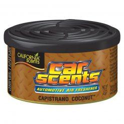 California scents Kokos - Capistrano Coconut