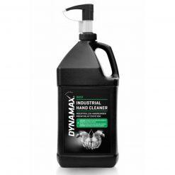 Dynamax DXC9 - PRIEMYSELNÝ ČISTIČ RÚK 3,8 L