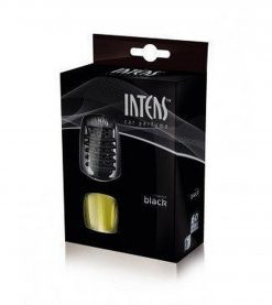 Intens Liquid Black