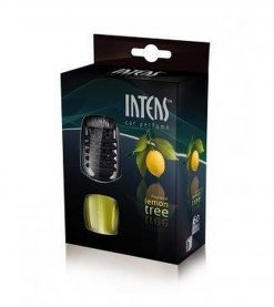 Intens liquid Lemon tree