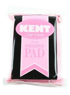 Kent Špongia na zahmlené sklo Pink