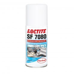 Loctite 7080 Hygiene Spray 150ml - antibakteriálny univerzálny čistič