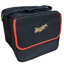 Meguiar's Kit Bag - taška na autokozmetiku
