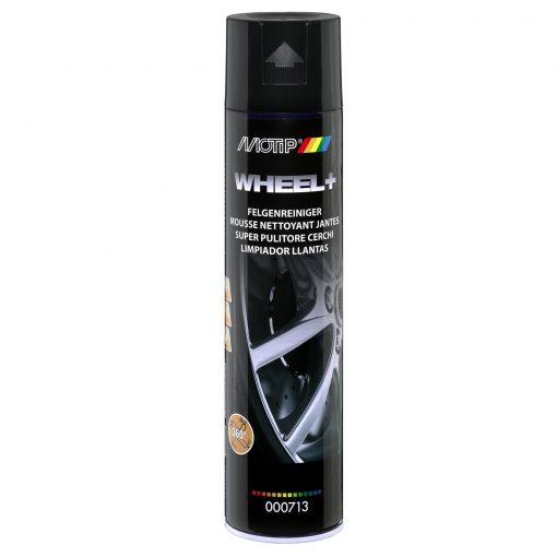 Motip Čistič diskov Spray 600 ml