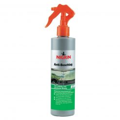 Nigrin SPRAY PROTI ZAHMLIEVANIU 300ml