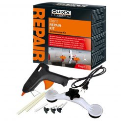 Quixx – Dent Repair Kit – sada na opravu preliačenin