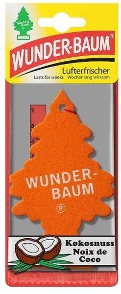 Wunder-Baum stromček Kokos