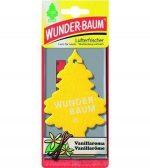 Wunder-Baum stromček Vanilla