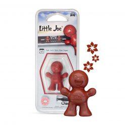 Little Joe Cherry