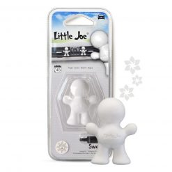 Little Joe Sweet