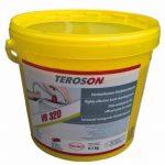 TEROSON VR 320 8,5 kg - teroquick, čistiaca pasta na ruky