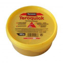TEROSON VR 320 teroquick - pasta na umývanie rúk 300g