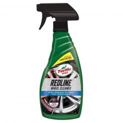 Turtle Wax All Wheel Cleaner 500ml