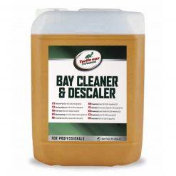 Turtle Wax Pro – Car Wash Bay Cleaner 25L