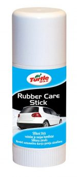 Turtle Wax Rubber Care Stick 38ml