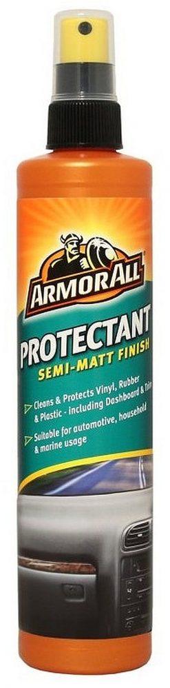Armor All Protectant matný 300ml