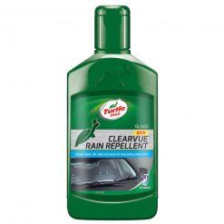 Turtle Wax Rain Repellent-Tekuté stierače 300ml