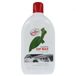 Turtle Wax ZIP WAX 500 ml + 500ml grátis