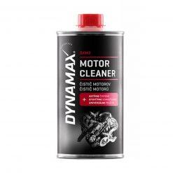 V-DXM3-MOTOR CLEANER 500ML