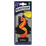 WUNDER-BAUM stromček Energy