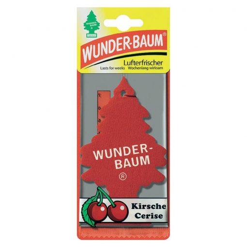 WUNDER-BAUM stromček Kirsche-čerešňa