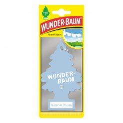 WUNDER-BAUM stromček Summer Cotton